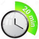 cerrajeros sant just 150x150 - Cerrajeros Sant Just Desvern 24 Horas Cerrajero Sant Just Desvern Urgente