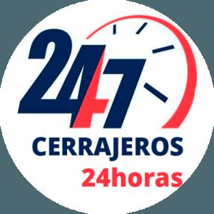 cerrajero 24horas - Carrito