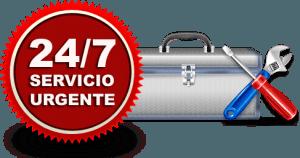 cerrajero urgente 24 horas 300x158 - Carrito