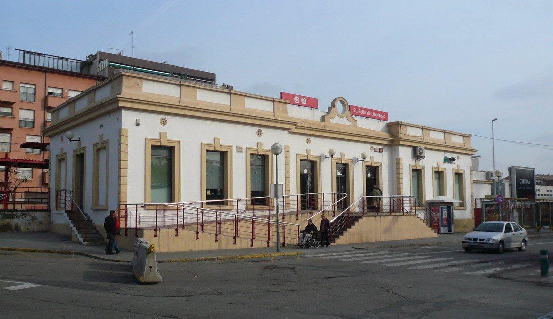 Sant Feliu de Llobregat - Cerrajeros Sant Feliu de Llobregat 24 Horas Cerrajero Sant Feliu de Llobregat Urgente