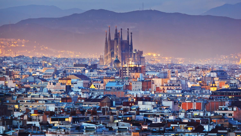 barcelona - Cerrajeros Barcelona 24 Horas Cerrajero Barcelona Urgente