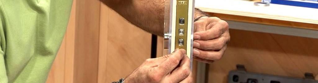 cerraduras hoir - Cerrajeros Sant Feliu de Llobregat 24 Horas Cerrajero Sant Feliu de Llobregat Urgente