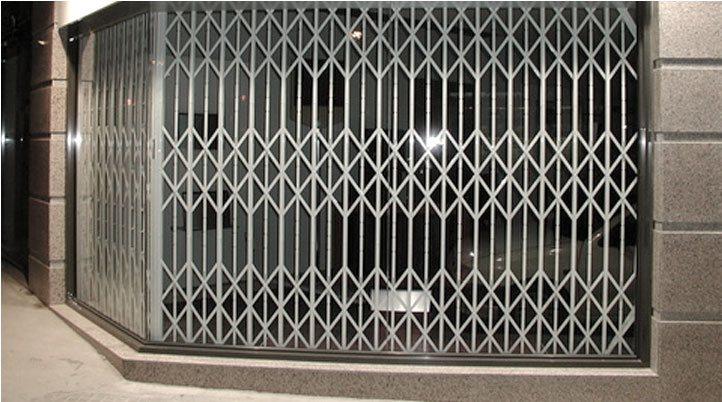 ballest rejas 2020 - rejas de ballesta rejas para ventanas