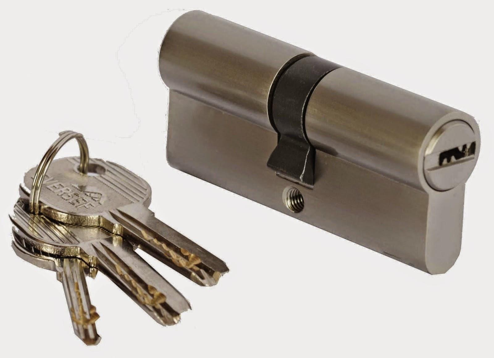 cambiar cerradura puerta 03 2021 - Instalación Cambio de Cerraduras de Seguridad