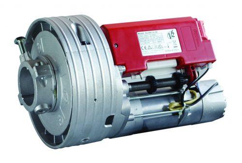 motor persiana 03 2021 - Instalación Reparación Motor Persianas
