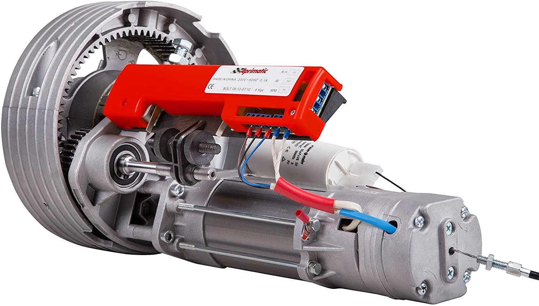 persiana motor 03 2021 - Instalación Reparación Motor Persianas