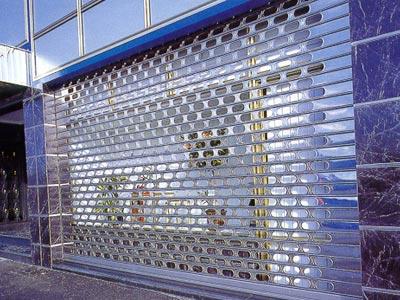 persianas metalicas 03 2021 - Instalación Reparación Persianas Metalicas Local Comercios