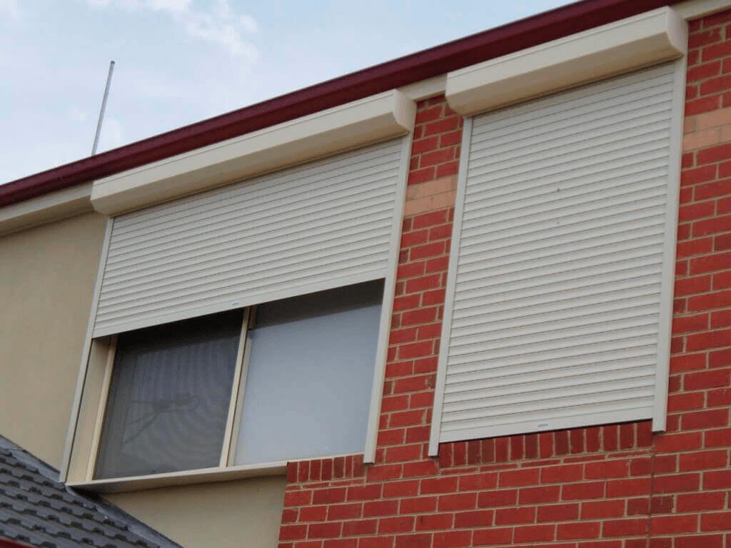 persinas enrollables domesticas 03 2021 - Instalación Reparación Persianas Domesticas para Casa